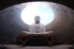 O monte da Buda fotos de stock
