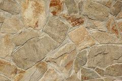 O mosaico brilhante da laje telhou a textura Imagem de Stock Royalty Free
