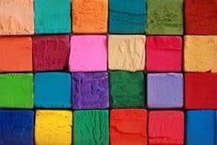 Fundo Pastel foto de stock royalty free