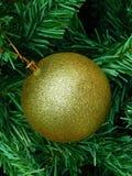 O Natal brinca o fundo Imagens de Stock Royalty Free