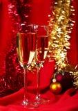 O Natal esboç #14 imagens de stock royalty free