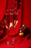 O Natal esboç #9 Fotografia de Stock