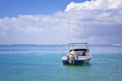 Maurícia Foto de Stock