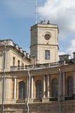 O palácio de Gatchina Imagens de Stock