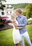Wedding fotos de stock