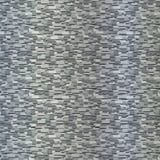 O projeto da textura imita o ladrilho ou a pedra de superfície Fotos de Stock Royalty Free
