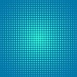 O projeto de intervalo mínimo do teste padrão do fundo do ponto - vector a ilustração ilustração stock
