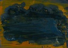 O quadro da arte moderna cobre o fundo do varredor foto de stock royalty free