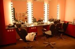 O quarto de compo. Foto de Stock