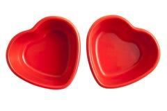 O que é amor Imagens de Stock Royalty Free