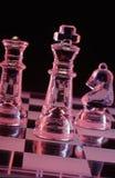 O rei Fotografia de Stock Royalty Free
