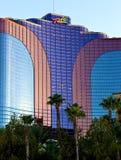 O Rio, hotel, casino, Las Vegas Imagem de Stock Royalty Free