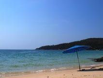 O sae na ilha de Samed Imagens de Stock Royalty Free