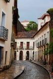 O Sao Luis faz Maranhao Fotos de Stock Royalty Free