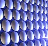 O Selfridges em Birmingham Imagens de Stock