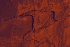 o sol de ajuste cinzento velho do fundo da textura do estuque da parede do cimento fotos de stock