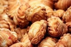 O sopro do caril é um alimento ocidental misturado com o indiano foto de stock royalty free