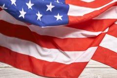 O sumário comemora o feriado americano foto de stock royalty free
