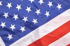 O sumário comemora o feriado americano fotografia de stock