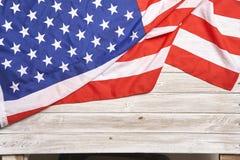 O sumário comemora o feriado americano fotografia de stock royalty free
