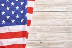 O sumário comemora o feriado americano fotos de stock royalty free