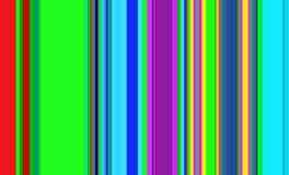 O sumário roxo vermelho do verde azul alinha o fundo, contrastes macios da mistura, linhas, formas, gráficos Fundo e textura abst ilustração stock