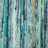 O tapete mexicano detalha a textura imagens de stock royalty free