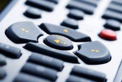 O telecontrole Imagem de Stock Royalty Free
