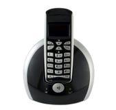 O telefone. imagens de stock royalty free