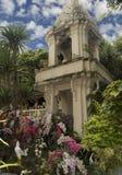 O templo de Wat Phrathat Doi Suthep The é referido frequentemente como Fotos de Stock