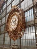 O tempo é o poder imagem de stock royalty free
