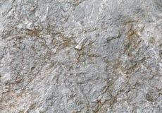 O teste padrão de pedra do mármore da textura, erosão cria a surpresa na natureza fotos de stock