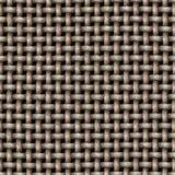 O teste padrão do Weave rende Imagens de Stock Royalty Free