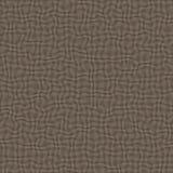 O teste padrão do Weave torna pequeno Imagens de Stock Royalty Free