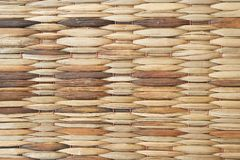 O teste padrão e a textura do tapete da natureza fotos de stock royalty free