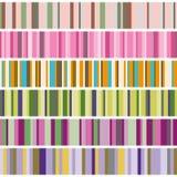 Pavimento dos testes padrões Imagem de Stock Royalty Free