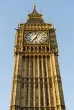 Big Ben Fotografia de Stock