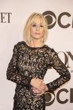 68.o Tony Awards anual Foto de archivo libre de regalías