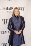 68.o Tony Awards anual Foto de archivo