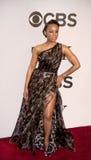 68.o Tony Awards anual Imágenes de archivo libres de regalías