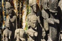 O tribo Imagem de Stock