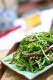 O vegetal conserva pratos Imagem de Stock Royalty Free