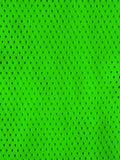 O verde ostenta o jérsei imagens de stock royalty free