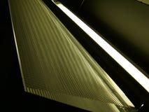oświetlenie Zdjęcia Stock