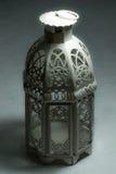 Oświetleniowe lampy Zdjęcia Royalty Free