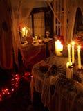 o2 för 2oo4 halloween Royaltyfri Bild