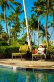 Oahu, Hawaii Stock Photos