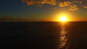 Oahu Hawaii, USA stock video