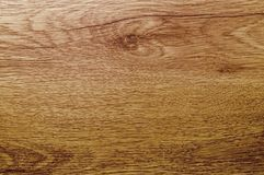 Oak. Red wood background close-up stock photography