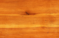 Oak board wood texture Stock Photos